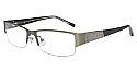 Converse Eyeglasses Ballroom