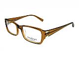 Amadeus Eyeglasses AF0726