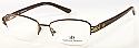 Catherine Deneuve Eyeglasses CD-356