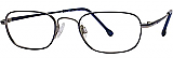 CFX Concept Flex Eyeglasses CX 7525