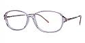 Calligraphy Eyeglasses Rand