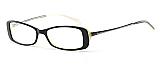 Jones New York Eyeglasses J212