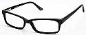 John Lennon Eyeglasses Winston