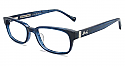 Lucky Brand Eyeglasses Lincoln