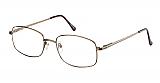 Rembrand Eyeglasses Kenneth