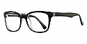 Elements Eyeglasses EL-180