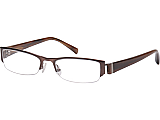 Amadeus Eyeglasses A909