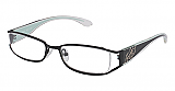 Phoebe Couture Eyeglasses P225