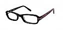 Crayola Eyeglasses CR138