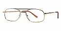 Fundamentals Eyeglasses F204