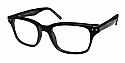 SLR Eyewear Eyeglasses A1058