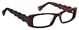 FYSH UK Eyeglasses 3385