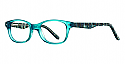 David Benjamin 4 Kids Eyeglasses Eye Candy