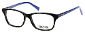 Kenneth Cole Reaction Eyeglasses KC 776