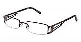 Ted Baker Eyeglasses B188 Blast