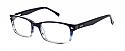Izod Eyeglasses 2001