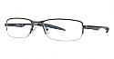 Cavanaugh & Sheffield Eyeglasses CS 5028