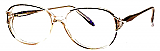 Otego Eyeglasses Beverly