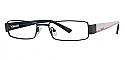 K-12 Eyeglasses 4053