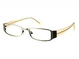 Amadeus Eyeglasses AF0507
