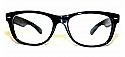 Practical Eyeglasses DREW