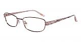 Port Royale Eyeglasses Ladawn