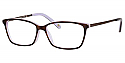 Banana Republic Eyeglasses CATE