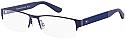Tommy Hilfiger Eyeglasses 1236