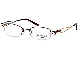 Amadeus Eyeglasses A960