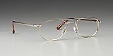 Art Craft Eyeglasses USA Workforce 821SS