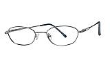 Otego Eyeglasses Glitter