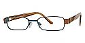 Runway Couture Eyeglasses RCE-109