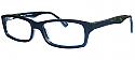 SLR Eyewear Eyeglasses A1011