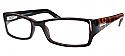 SLR Eyewear Eyeglasses A1038