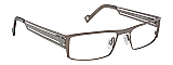 FYSH UK Eyeglasses 3397