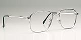 Art Craft Eyeglasses USA Workforce 673A