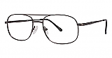 C by L'Amy Eyeglasses 608