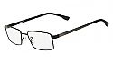 Flexon Eyeglasses E1028