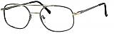 Peachtree Eyeglasses Ivy
