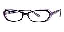 Project Runway Eyeglasses 111Z