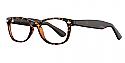 Vivid Soho Eyeglasses 1008
