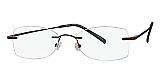 Revolution Eyeglasses REV529