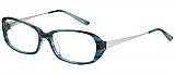 Savvy Eyeglasses 327