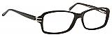 Tuscany Eyeglasses 508