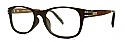 Garrison Eyeglasses GP 1202