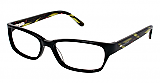 Jill Stuart Eyeglasses JS 264
