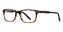 Michael Ryen Eyeglasses MR-215