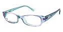 Crayola Eyeglasses CR149