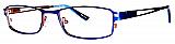 Otego Eyeglasses Izzie