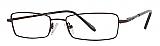 Encore Vision Eyeglasses VP-138